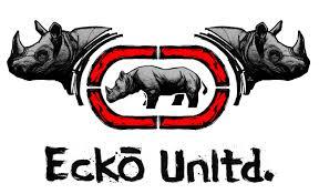 Ecko Kleidung bestellen Ecko kaufen