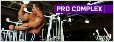 Gainer bestellen Muskelmasse aufbauen