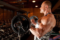 more mass and power best supplements online