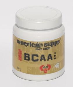 BCAA 411, BCAA günstig kaufen, BCAA bestellen, gute BCAAs kaufen, Empfehlung BCAAs