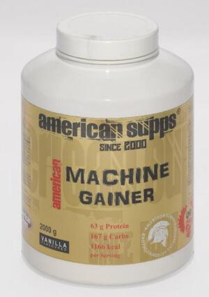 Bester Massgainer, Massgainer ohne Zucker, Massgainer günstig kaufen, Schnell Masse aufbauen Supplement