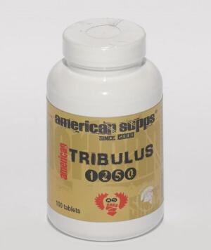 Tribulus Tablets kaufen, Tribulus günstig kaufen, Tribulus in Deutschland kaufen, Tribulus bestellen, Tribulus Supplement