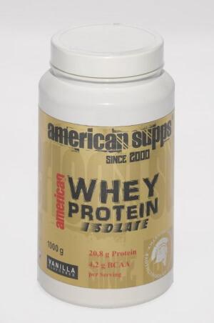 bestes Whey Protein, Whey Protein günstig bestellen, günstiges Whey bestellen, Whey oder Cassein, Whey Protein Wirkung