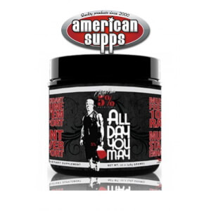 5% Nutrition All Day You May, All Day You May Deutschland, All Day You May günstig kaufen, All Day You May kaufen