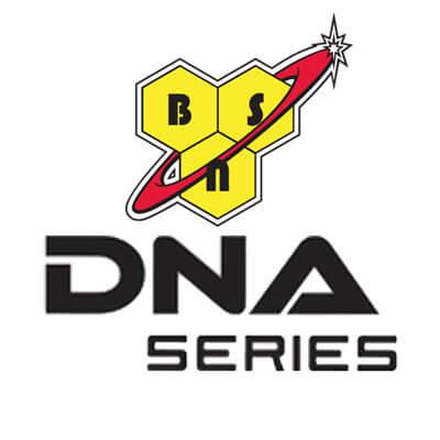 bsn-dna-series.jpg