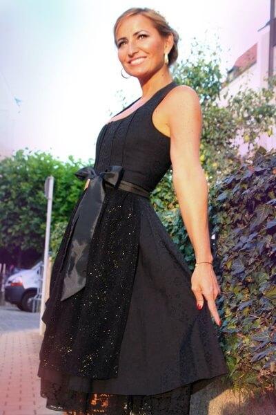 designer dirndl germany tokyo japan paris oktoberfest clothing