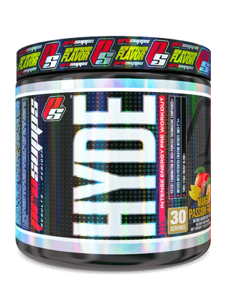 hyde v2 review and test buy hyde v2 pre workout in europe sweden norway