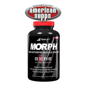 best pump product best blood flow creatine protein and fitness motivation