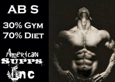 german volume training muscle gain workout