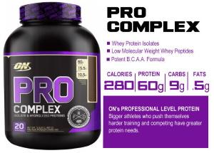 optimum pro complex review buy optimum pro complex protein test american-supps