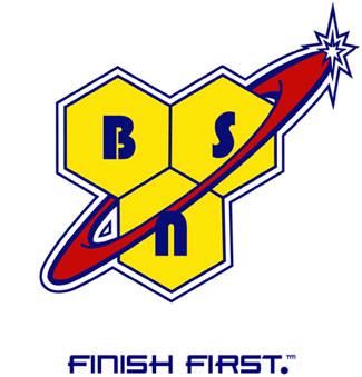 BSN Deutschland BSN Syntha 6 online bestellen BSN Cellmass BSN NOXPLODE
