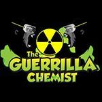 The Guerrilla Chemist