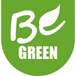 Be Green rice protein Store at...