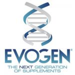 Evogen Nutrition Shop...