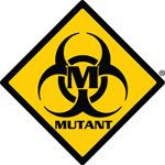 Mutant Nutrition