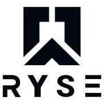 Ryse Supplements