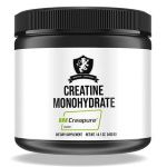 Buy Creatine Monohydrate in the...