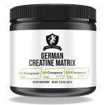 Creatine buy at American Supps...