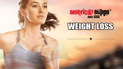 Loose Weight Sports Nutrition