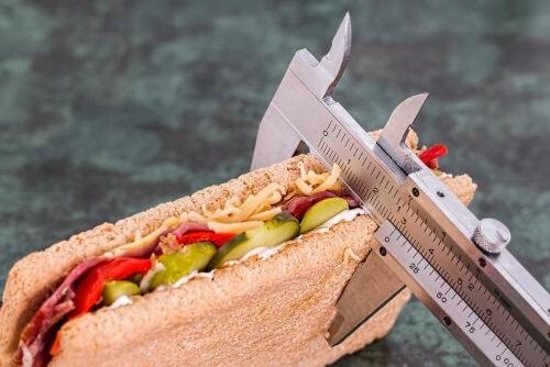 Wie viel kalorien verbrennt man beim selbstbefriedigen