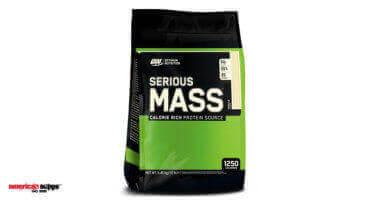 Optimum Nutrition Serious Mass kaufen