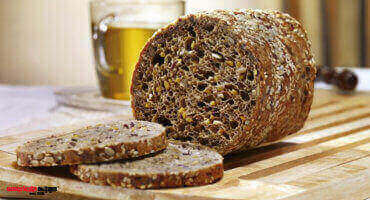 PROTEIN BROT