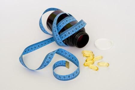 Yohimbin hcl kaufen einnahme fettverbrennung frau bodybuilding abnehmen einnahme wirkung