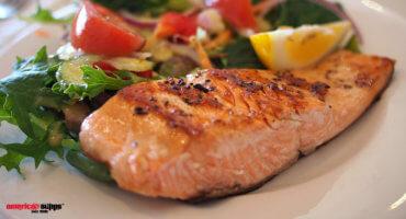 Pre-Workout Meal & Shake – richtige Ernährung vor dem Training