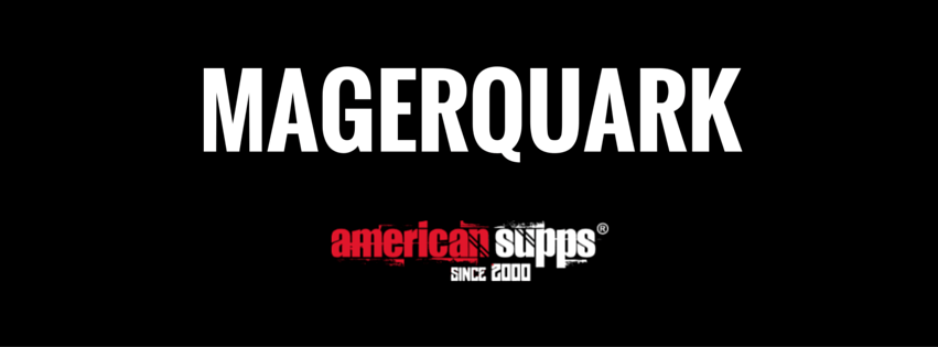 magerquark