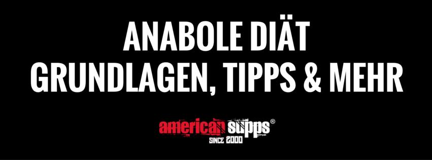 anabole diät fettabbau anabole diät erfahrungen anabole diät gut oder schlecht