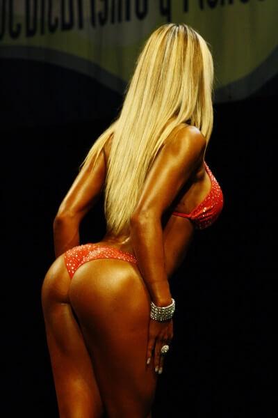 Bodybuilding Ernährungsplan Diät