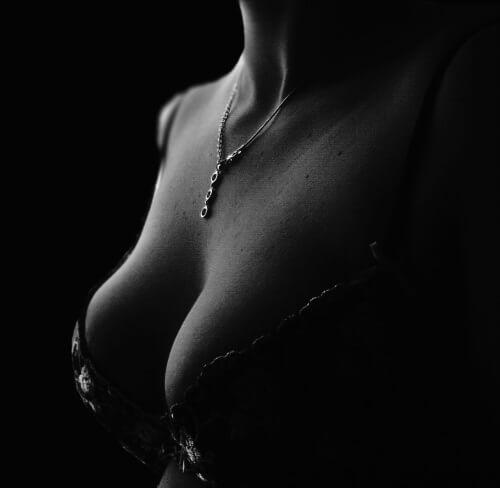 Tamoxifen brust