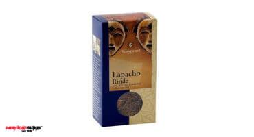 Lapacho - Alte Heilpflanze modernes Wunder
