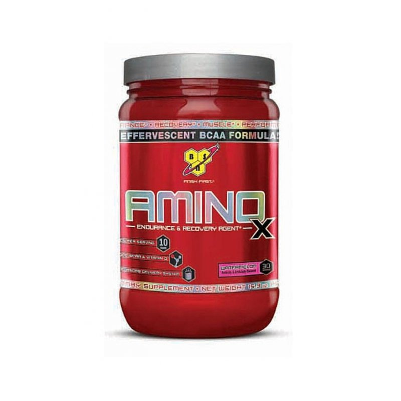 bsn amino x 435 g. Black Bedroom Furniture Sets. Home Design Ideas