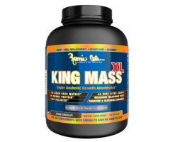Ronnie Coleman Signature Series King Mass XL 2,7 kg