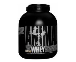 Universal Nutrition Animal Whey 1800 g