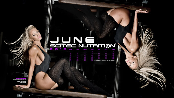 #scitec jumbo professional erfahrung test review
