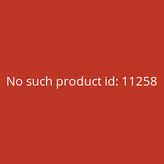 Optimum Nutrition 100% Casein Gold Standard 1,82 kg...