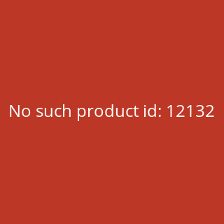 Beast Sports Creature 300 g Creatin Powder Beast Punch