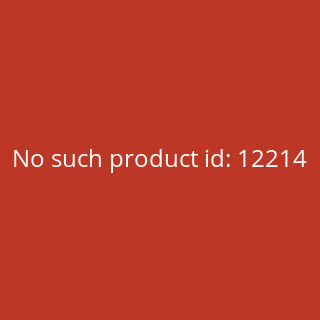 Athletic Xtreme Advanced PCT 90 Capsules