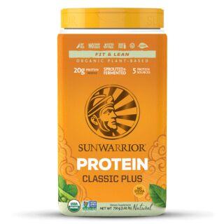 Reisprotein kaufen