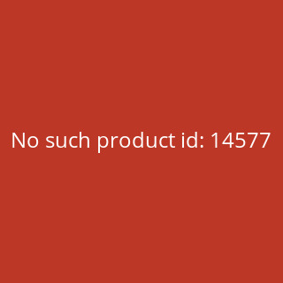 All Day You May BCAA by Rich Piana Watermelon