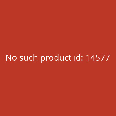Rich Piana All Day You May 465 g