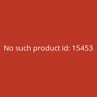 Mutated Nation Albutarex V2 - Limited Edition Tropical...