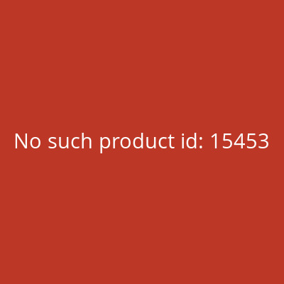 Mutated Nation Albutarex V2 - 220g Berry Colada