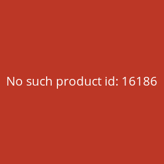 Rich Piana Real Carbs RICE  by 5% Nutrition 2200 g