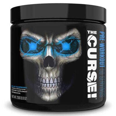 Cobra Labs The Curse - 250 g