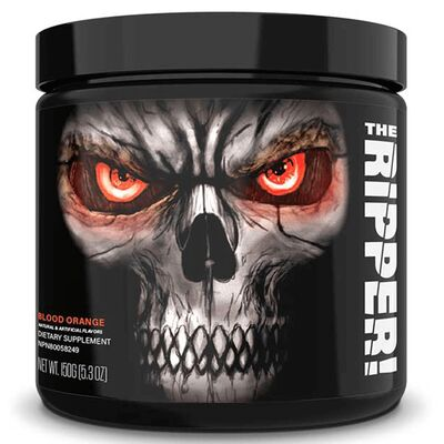Cobra Labs The Ripper - 150 g