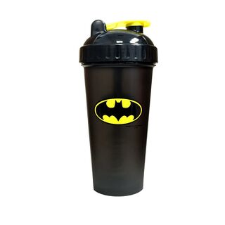 Batman Shaker Bottle