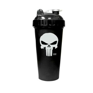 Punisher Shaker by Perfect Shaker